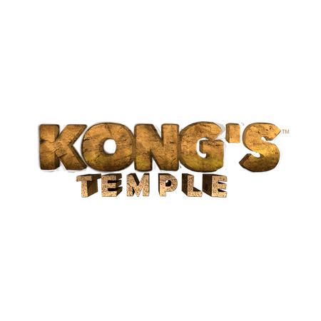 Kong's Temple on Paddy Power Bingo
