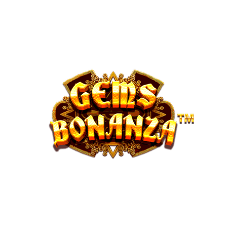 Gems Bonanza on Paddy Power Games