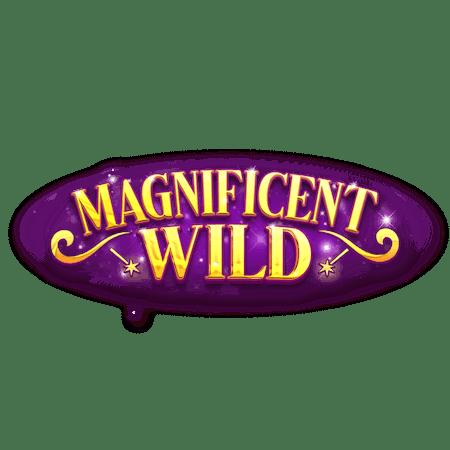 Magnificent Wild on Paddy Power Bingo