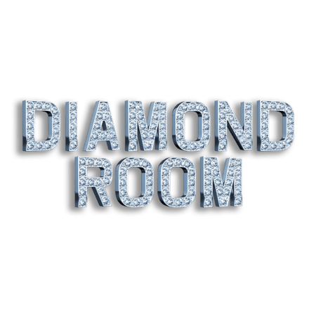 Diamond Room on Paddy Power Bingo