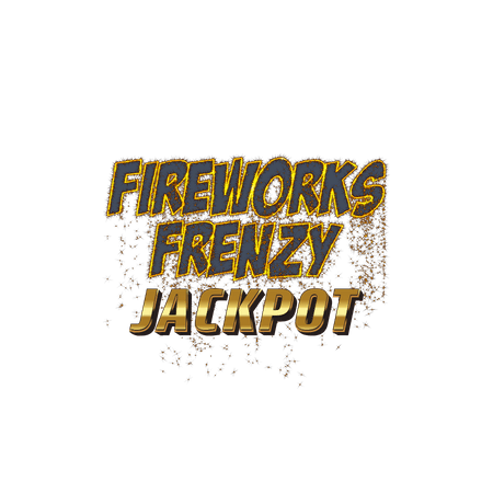 Fireworks Frenzy Jackpot on Paddy Power Bingo