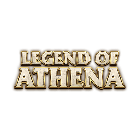 Legend of Athena on Paddy Power Vegas