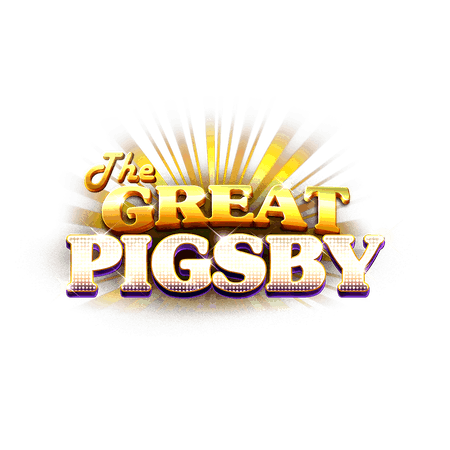 The Great Pigsby on Paddy Power Bingo