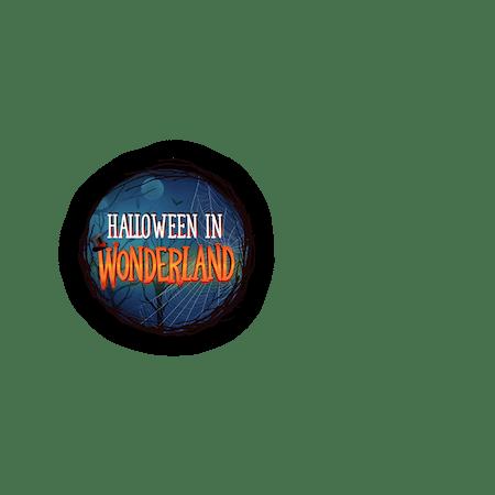 Live Adventures Beyond Wonderland on Paddy Power Games
