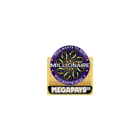 Millionaire Megapays on Paddy Power Games