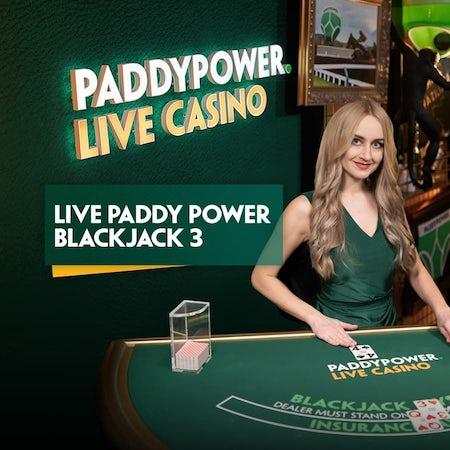 Mobile Casino Bovada - Logo Gremi De Comerciants De Slot Machine