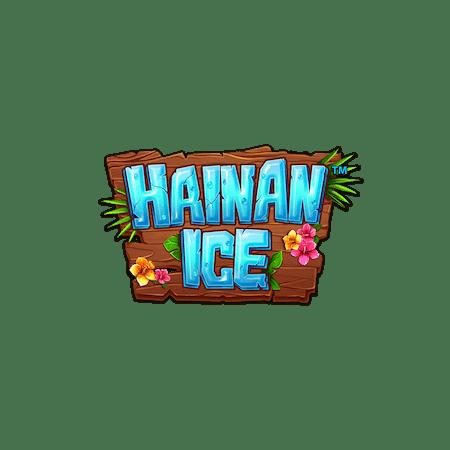 Hainan Ice™ on Paddy Power Casino