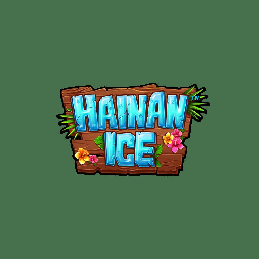 Hainan Ice™