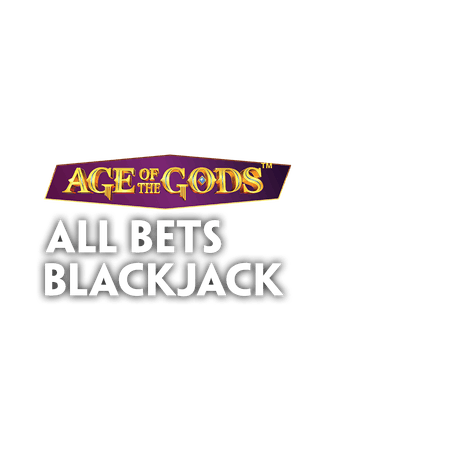 Live Age of the Gods All Bets Blackjack on Paddy Power Casino