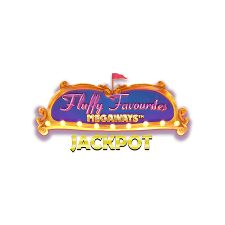 Fluffy Favourites Megaways Jackpot on Paddy Power Bingo