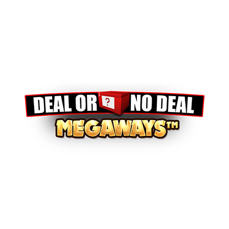 Deal Or No Deal Megaways on Paddy Power Games