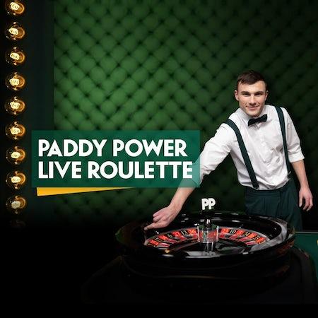Recenzie Na John Dory's Suncoast Casino - Stamford Hill Slot Machine