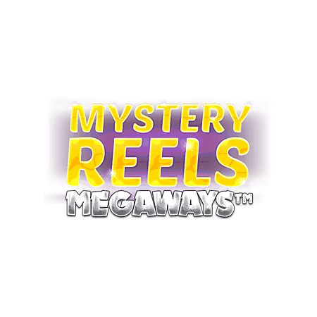 Mystery Reels Megaways on Paddy Power Vegas