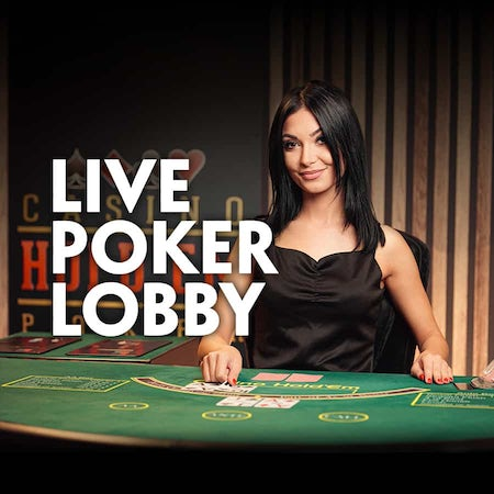 Casino Table Games Play Live Table Games Online Paddy Power