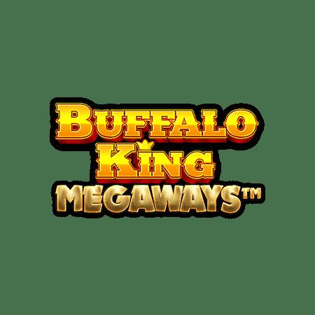 Buffalo King Megaways on Paddy Power Games