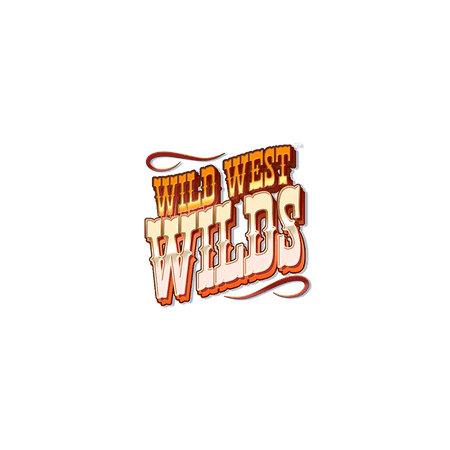 Wild West Wilds™ on Paddy Power Casino