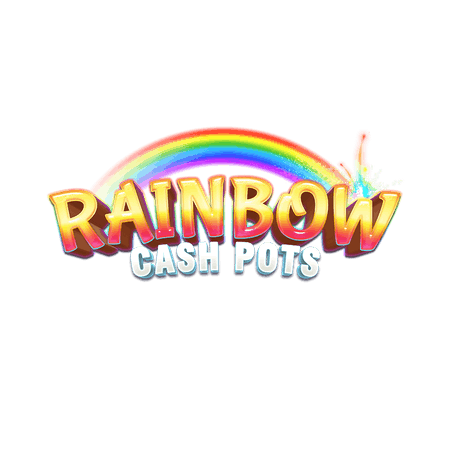 Rainbow Cashpots on Paddy Power Bingo