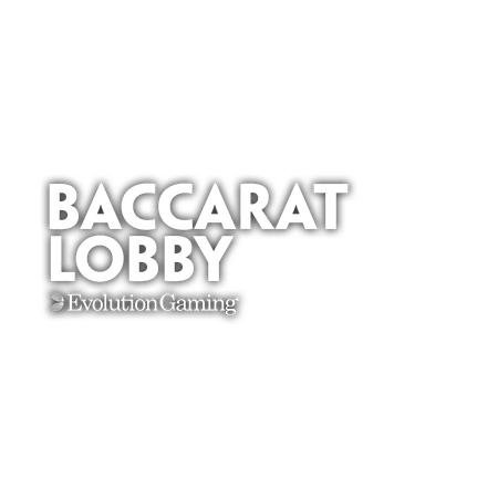 Live Baccarat Lobby on Paddy Power Casino