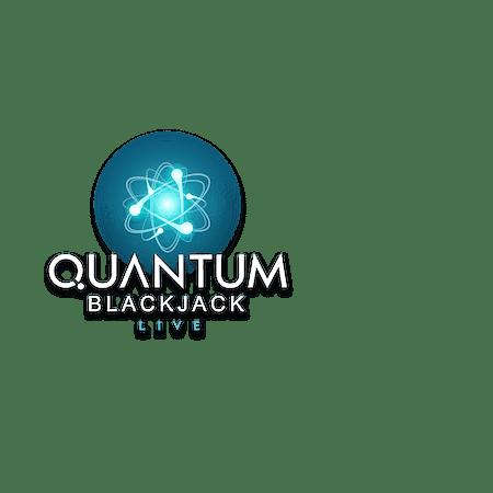 Live Quantum Blackjack on Paddy Power Games