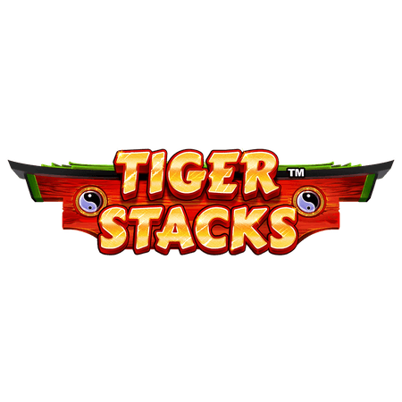 Tiger Stacks™ on Paddy Power Casino