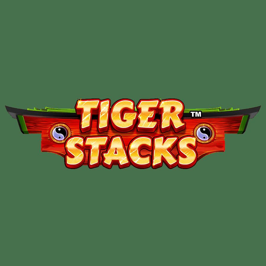 Tiger Stacks™