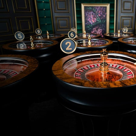 Paddy power live casino login online
