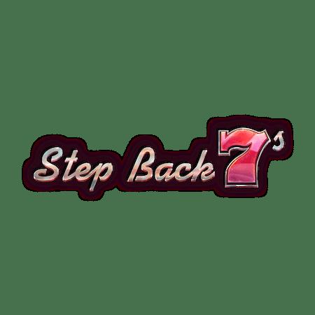 Step Back 7s on Paddy Power Bingo