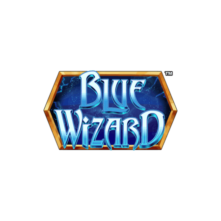 Blue Wizard™ on Paddy Power Casino