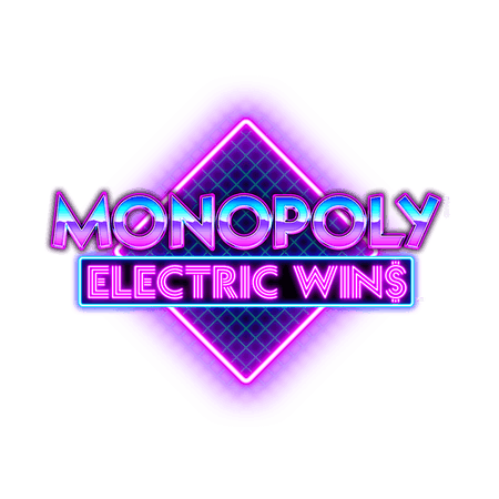 Monopoly Electric Win$ on Paddy Power Games