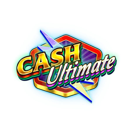 Cash Ultimate on Paddy Power Games