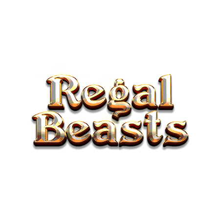 Regal Beasts on Paddy Power Games